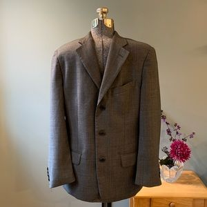 Missoni Blazer Jacket